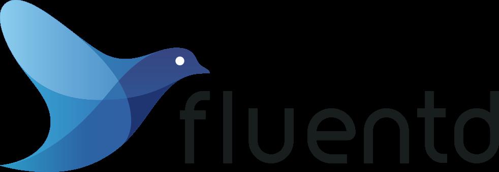 Fluentd — Kubernetes (Graylog, GELF) — Service Artem is running…