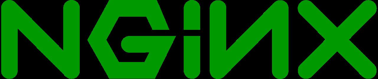 Nginx RTMP module — Service Artem is running…